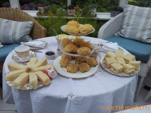 afternoon tea3